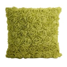 I pinned this Vera Rose Pillow from the Style Study event at Joss & Main! My favorite color! rfp