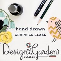 """PRICING Design Garden sabina - 1 year ago Hi Vicki, I have a branding and web design business. My pricing per hour at the moment is $100. One clip art set takes 5-16 hours to make. I am already """"in"""" with at least $500 by making the set, compared to working for clients. And a set may return this investment or may not."""