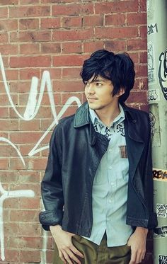 Kento Nakajima, Tag Image, Your Image, Hot Guys, Drama, Kids, Collection, Young Children, Boys