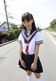 Fetish of White socks : Photo School Girl Japan, Japanese School Uniform Girl, School Girl Outfit, School Uniform Girls, Girls Uniforms, Japan Girl, Girl Outfits, School Uniforms, Cute Asian Girls