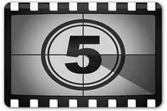 5 reasons every #PR pitch should include #video | Articles | Home #marketing *Michigan Creative can help you! www.michigancreativevideo.com*