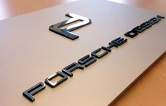 Metallbuchstaben.de 3D-Buchstaben Ziffern Zahlen Schriftzüge Metall PVC Glas Gebrüder HOHL Stuttgart Esslingen