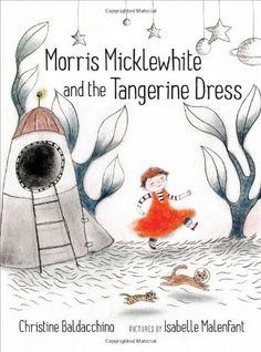 Morris Micklewhite and the Tangerine Dress by Christine Baldacchino http://www.amazon.com/dp/1554983479/ref=cm_sw_r_pi_dp_3dNmub0GW4GXG