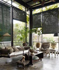 faltrollo selber n hen fenster sichtschutz diy pinterest selbermachen und selber machen. Black Bedroom Furniture Sets. Home Design Ideas