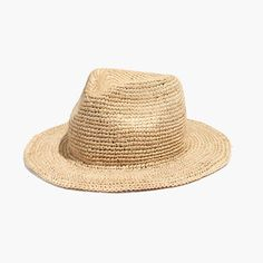 080cde166 15 Best *Hats > Fedoras* images in 2018 | Fedora hat, Fedoras ...
