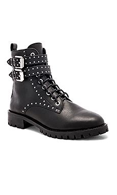 2d1380909910 Shop our latest styles of Shoes at REVOLVE with free day shipping and  returns