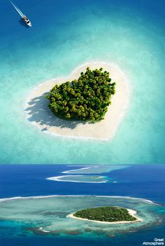 Tavarua Island, Fiji - Top 10 Honeymoon Destinations for Adventurous Couples