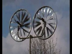 Vento Eolico wind turbine possibile generator Wind wind wind turbine possible generator