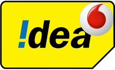 Vodafone, Idea Cellular merge to form biggest telecom firm in India