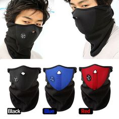 Men's Hats Back To Search Resultsapparel Accessories New Fashion Full Face Ski Mask Men Women 3 Holes Beanie Cap Ski Hat Black Balaclava Hood Warm Windproof Ear Protector Unisex Winter Black To Have Both The Quality Of Tenacity And Hardness