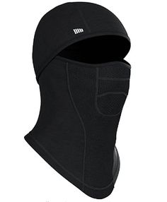 When it comes to ski masks, there are many options out there. Best Skis, Look Good Feel Good, Balaclava, Skiing, Masks, Top, Coloring Books, Places, Floral
