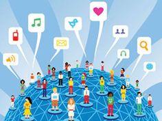 7 hábitos del súper networker | SoyEntrepreneur