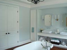 Candice Olson Bathroom Design Pleasing Candice Olson Designs Bathrooms Interior Amp Exterior Doors Divine Review