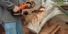 Image result for carved sculpture wood
