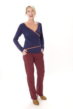 Muso Koroni 4 Parachute Pants, Muse, Sweatpants, Fashion, Fall Winter, Moda, Fashion Styles, Fashion Illustrations