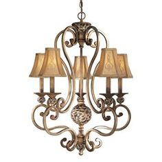 Buy the Minka Lavery Florence Patina Direct. Shop for the Minka Lavery Florence Patina 5 Light Height 1 Tier Chandelier from the Salon Grand Collection and save. Simple Chandelier, Candle Chandelier, Chandelier Lighting, Vanity Lighting, Design Page, Tree Furniture, House Furniture, Globe Decor, Chandelier Bedroom
