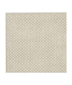 Macrame™ Pumice Cross Stitch Tile   Topps Tiles