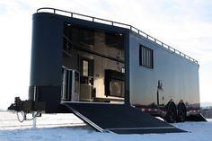 Bug Out Trailer, Work Trailer, Utility Trailer, Snowmobile Trailers, Motorcycle Trailer, Toy Hauler Travel Trailer, Trailer Storage, Horse Trailers, Camper Trailers