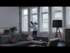 Google Cast para audio, el competidor de AirPlay en el ámbito musical - http://www.actualidadiphone.com/2015/01/05/google-cast-el-competidor-de-airplay-para-musica/