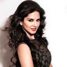Sunny Leone Says She Has A Good Sense Of Humor!