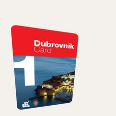 Dubrovnik card 1 Day, Croatia Travel, Eurotrip, Dubrovnik, It Works, Ss, Cards, Holiday, Suitcase