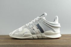 detailed look 146d0 699af Adidas EQT Support Adv Camo White Bb1308 shoe fit Shoe Cheap Sneakers,  Sneakers For Sale