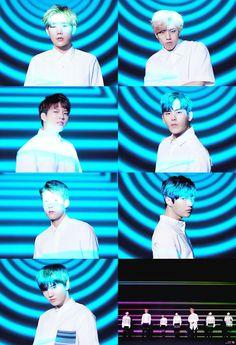 #infinite L Infinite, Lee Sungyeol, Dong Woo, Kim Sung Kyu, Nam Woo Hyun, Myungsoo, I Wallpaper, Happy Endings, Olaf