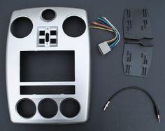 1000 ideas about chrysler pt cruiser on pinterest pt. Black Bedroom Furniture Sets. Home Design Ideas