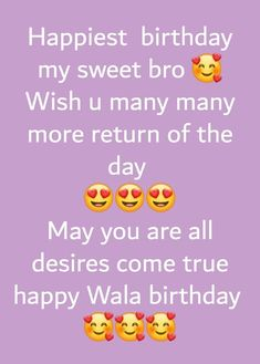 Thanks For Birthday Wishes, Happy Birthday Wishes Messages, Happy Birthday Best Friend Quotes, Birthday Wishes For Brother, Birthday Girl Quotes, Birthday Wishes And Images, Happy Birthday Bhai Quotes, Happy Birthday Wallpaper, Nephew Quotes