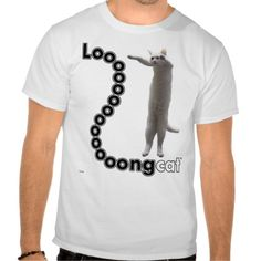 >>>Are you looking for          Longcat is long tees           Longcat is long tees We have the best promotion for you and if you are interested in the related item or need more information reviews from the x customer who are own of them before please follow the link to see fully reviewsReview...Cleck Hot Deals >>> http://www.zazzle.com/longcat_is_long_tees-235299369121213857?rf=238627982471231924&zbar=1&tc=terrest