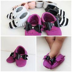 zapatito bebe Zapatos para bebé: MODA INFANTIL