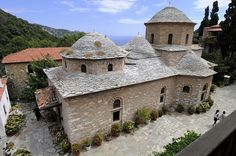 Monastery of the Annunciation