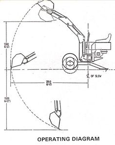 Shop for CRAFTSMAN TRACTOR repair parts for model