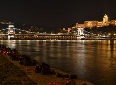 Budapest Budget Dining Map: Cheap Restaurants & Eateries