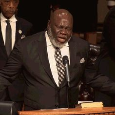 Praying at Michael Brown's funeral in Ferguson. Let's keep praying for his family and all families who's loved ones are gone way too soon. It's time for the church to stand up!