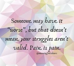 Words Quotes, Life Quotes, Sayings, Chronic Illness Quotes, Crps, Invisible Illness, Chronic Fatigue, Quotes About Strength, Kidney Disease