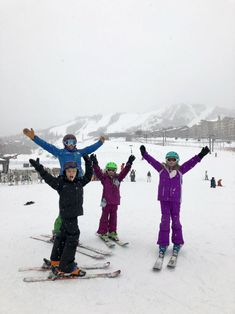 Steamboat Springs ski resort is one of the most family friendly ski mountains in the U. Here are the top reasons why people love visiting this resort. Traveling With Baby, Travel With Kids, Family Travel, Steamboat Springs Skiing, Top Ski, Ski Mountain, Kids Skis, Steamboats, Tourist Places