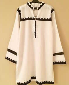 Low Cost Children S Clothing Code: 5049183424 Stylish Dresses For Girls, Stylish Dress Designs, Girls Dresses Sewing, Simple Pakistani Dresses, Pakistani Dress Design, Designer Party Wear Dresses, Kurti Designs Party Wear, Pakistani Fashion Party Wear, Pakistani Outfits