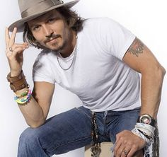 Celebrity Tattoo Designs Man | Tattoo Styles