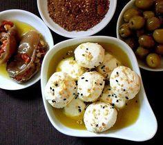 jordanian food.