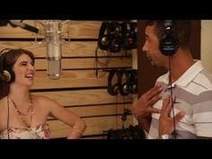 Bruna Volpi - Nem Notar (Participação especial: Tio Beiço) - VIDEOCLIPE - YouTube