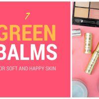 Meet the BBF's aka best balms forever
