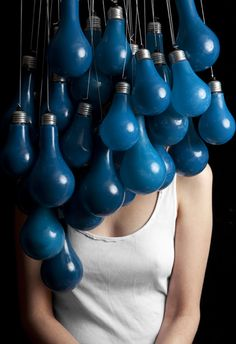 Bulb Volumes | Flickr: Intercambio de fotos