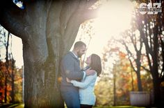 Engagement Session captured by John LoConte. Phan, Marry Me, Engagement Session, Couple Photos, Couples, Couple Shots, Couple Pics, Couple Photography, Romantic Couples