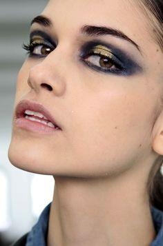 makeup inspiration - Google Search