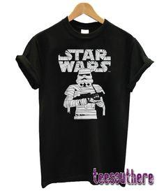 Star Wars Stormtrooper Mummy Halloween Costume T-Shirt T Shirt Costumes, Halloween Costumes, Stormtrooper T Shirt, Girl Style, Tees, Shirts, Star Wars, Workout, Unique