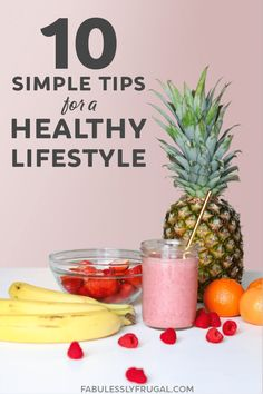 "Free smoothie recipe book Kostenloses Smoothie-Rezeptbuch Do you also love smoothies? Then we have a great offer for you today: Secure your free edition of delicious super smoothies & shakes"" now. We only ask you to pay the shipping and packaging costs. Weight Loss Detox, Weight Loss Smoothies, Lose Weight, Smoothie Recipe Book, Easy Smoothies, Veggie Smoothies, Breakfast Smoothies, Smoothie Detox, Secret Recipe"