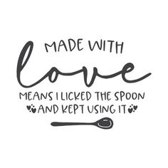 Browse the portfolio for Grace Lynn Designs. Be sure to check back often as artists are constantly adding new submissions to the Design Store! Silhouette Cameo Projects, Silhouette Design, Vinyl Crafts, Vinyl Projects, Tumbler Designs, Cricut Vinyl, Vinyl Designs, Sign Quotes, Family Quotes