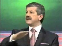 Ahmet Maranki Bitkisel Zayıflama Yöntemleri-Zayıflamak Kilo Şifalı Kür Tarifleri