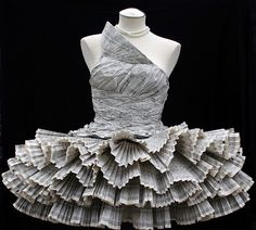 every year i make a dress for the mrd banquet....and this puts everything i do to shame haha. so beautiful